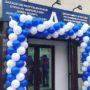Антикоррупционный сервисный центр открыли в Таразе