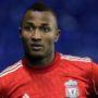 В футбольном клубе «Тараз» новый легионер из Гвинеи-Бисау