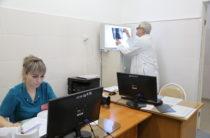 По принципу «здесь и сейчас»: новые стандарты приемных отделений ввели в больницах Жамбылской области