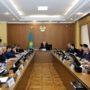 Масштабные геологоразведочные  работы для развития АГМ проведут в Жамбылской области