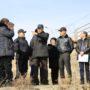 Аскар Мырзахметов поручил помочь «Казахскому обществу глухих» в сбыте продукции