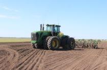 Качество семян – главный критерий для получения хорошего урожая — Бердибек Сапарбаев