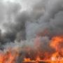 Казахстан: трагедия минувшей недели