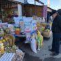 Бердибек Сапарбаев: Главная задача – не допустить необоснованного роста цен на социально значимые продукты