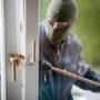 11 квартирных краж раскрыли за два дня в Жамбылской области