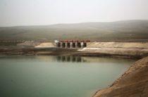 Засушливое лето и дефицит поливной воды обещают жамбылским аграриям