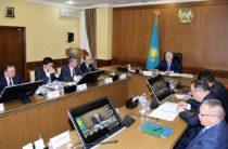 Пилотный проект по повышению доходов может решить многие социальные вопросы сельских жителей – Бердибек Сапарбаев