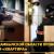 В Таразе раскрывают квартирные кражи