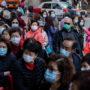 Что нельзя в Жамбылской области с 31 марта