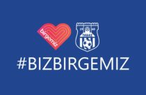 «Біз біргеміз»: В футбольном клубе «Тараз» внесли свой вклад в фонд по оказанию помощи