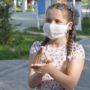 Полицейские Жамбылской области посетили Центр поддержки детей
