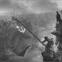 Жамбылцы на фронтах Великой Отечественной