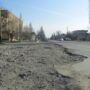 70 должностных лиц привлекли к ответственности за плохие дороги в Жамбылской области