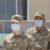 В казахстанской армии проводится летний призыв