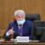 Возобновить подачу горячей воды жителям Тараза в кратчайшие сроки поручил Бердибек Сапарбаев