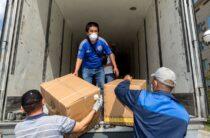 Жамбылцы собрали 48 миллионов тенге на лекарства для малообеспеченных семей