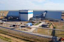 В Жамбылской области построят казахстанско-российский завод на 1200 новых рабочих мест