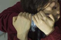 «Жених» похитил девушку прямо с рабочего места в Таразе