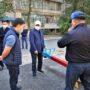 Подрядчики должны прислушиваться к мнению жителей и учитывать замечания — Бердибек Сапарбаев
