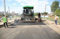 Как решаются проблемы безработицы в Жамбылской области, рассказал Бердибек Сапарбаев
