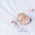 Программа «Аңсаған сәби»: в Жамбылской области помогут бездетным семьям