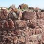 Инопланетяне активизировались в древнем загадочном комплексе Акыр-Тас