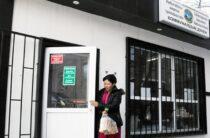 В СПК «Тараз» объяснили, почему товары в социальных киосках дороже чем на рынках