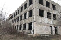 Контроль за заброшенными зданиями усилили в Таразе
