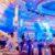 Несознательные граждане продолжают нарушать режим карантина в ресторанах Тараза