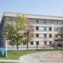 Проблемы дефицита мест в школах решают в Жамбылской области