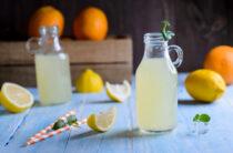 10 продуктов, которые укрепят ваш иммунитет
