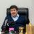 Мукаш ИСКАНДИРОВ:  ПАНДЕМИЯ ПРОВЕРИЛА НАС НА ПРОЧНОСТЬ И ГИБКОСТЬ — Эксклюзивное интервью журналу СЭР