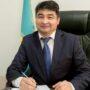 Остановить распространение коронавирусной инфекции наша общая задача — Асет Калиев