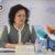 Рахия Тұрмаханбетова: Мемлекет тілді білу – заман мен өмір талабы