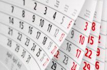 Сколько дней казахстанцы отдохнут в декабре