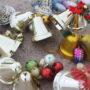 Аким города Тараза пообещал уволить всех чиновников, замеченных на новогодних праздниках