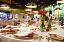 4 массовых семейных мероприятия выявлено в Таразе