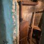 Четверо детей в Жамбылской области пострадали из-за нарушений правил эксплуатации печей