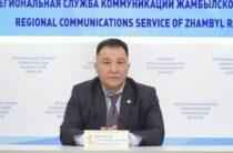 Айтказы Карабалаев: Чем заняли безработных?