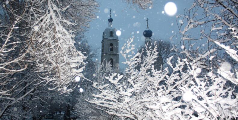 Партия «Ак жол» поздравляет жителей Жамбылской области с праздником Рождества