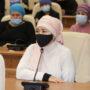 Сдержал слово: Бердибек Сапарбаев встретился с группой многодетных матерей
