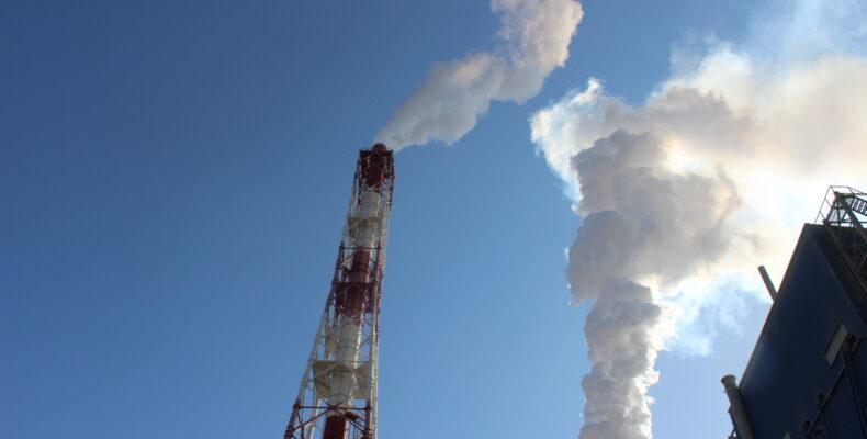 Повлияет ли новый проект производства фосфорных удобрений в Жамбылской области на экологию?