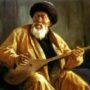 Из каких стран шлют поздравления со 175-летием Жамбыла Жабаева