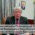 Посол России в Казахстане поздравил казахстанцев с юбилейной датой Жамбыла Жабаева