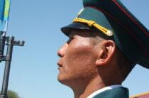 Не стоит решать вопросы отсрочки или освобождения от воинского призыва с помощью мошенников — Галымжан Тасжанов