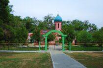 Сугылхан, Байкадам, Саудакент – жамбылское село с тысячелетней историей