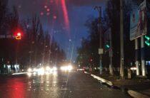 Жарық болсын айналаң! – Жамбыл облысының қалалары қалай жарықтандырылған