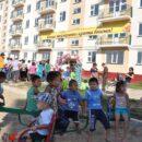 Города Жамбылской области: преображается горняцкий Жанатас