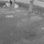 «Дом самоубийц» в Таразе  — очередная попытка
