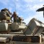 Военные ремонтники: скорая техническая помощь в РгК «Юг»